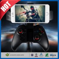 Quality Game Controller For Android Mobile Phones for sale