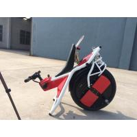Quality 2016 popular products one wheel electric scooters for sale