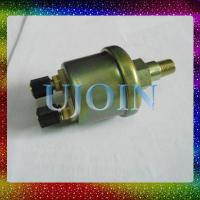 Buy cheap Chinese C Series oil pressure sensor for cummin 3967251 from wholesalers