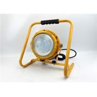 Quality 30 - 70W Explosion Proof Bright Outdoor LED Lights Warm White For Wet Locations for sale