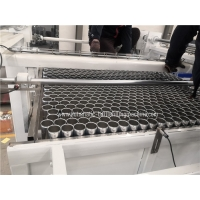 Quality Reposeful 250ml Beverage Can Filling Machine With Liquid Level Control for sale