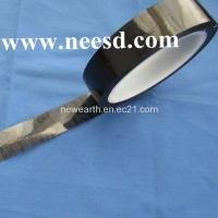 Quality Antistatic Grid Tape for sale