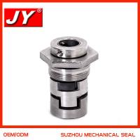 China U08 type mechanical seals for paper&pulp on sale