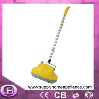 Quality What is domestic floor polishing machine? for sale