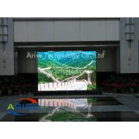 Best indoor P2 led display,P2 led TV,HD P2 led screen,ariseled.com,info@ariseled.com wholesale