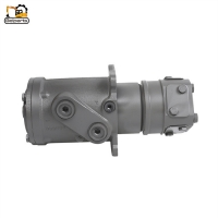 Quality Belparts Spare Parts LG220C Swivel Joint Center Joint Assembly For Crawler Excavator for sale