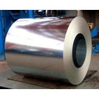 Quality Galvanized steel coils for sale