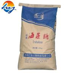 Huiyang Brand Crystalline Trehalose Factory 18,000 tons / Year