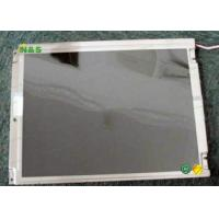 Quality NL6448BC33-59D Industrial Application flat panel lcd display 60Hz Frequency for sale