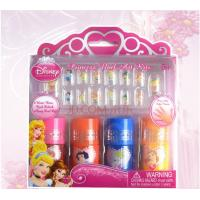 China Disney professional decoration nail art sets for salon on sale