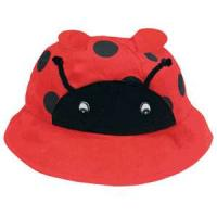 Quality children hat HT9018H for sale