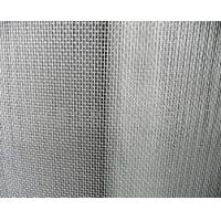 Quality Aluminum Window Screen Stainless Steel Woven Wire Mesh 0.02-2.0mm Wire Diameter for sale