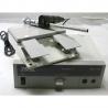 Buy cheap Karl Storz Morcellator Multidrive II Arthroscopy Shaver from wholesalers