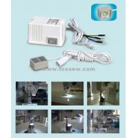 Quality Sewing Machine LED Lamp FX-L20 Series  for sale