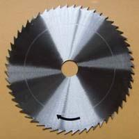 Quality TCT Saw For Wood Cut for sale