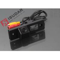 Quality Wired Car Reverse Camera Rear View Parking Camera For CHEVROLET EPICA / LOVA / AVEO for sale