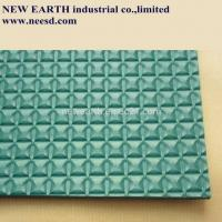 Quality ESD Ground Mat or Floor Mat for sale