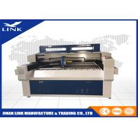 Best Thin Metal Laser Engraving Cutting Machines wholesale