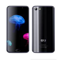 China 3000mAh Battery 13MP Discount Cell Phones 5.5 inch 1920x1080 Android 6.0 Elephone S7 on sale