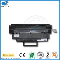 China 106R00687 Toner Cartridge For Xerox P3450 laser Printer copier on sale