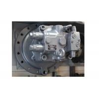 Quality Volvo Excavator Parts Swing Motor SY365 M5X180CHB 14633637 SK350-8 Hydraulic Power for sale