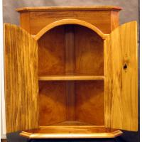 Quality 9-doors C54-02 Bookcase for sale