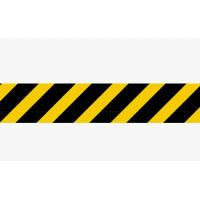Quality barricade tape for sale