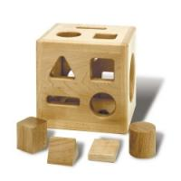 Childrens Wooden Play Houses Images Images Of Childrens