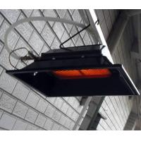 Buy Infrared room heater,poultry heater,greenhouse heater at wholesale prices