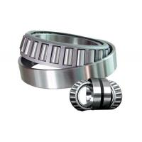 Quality High quality taper roller bearing 30332 with all of materials/tapered roller bearing size for sale