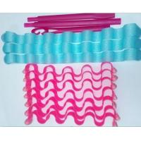 Quality Wave have curler for sale