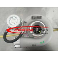 Quality GT2256S 711736-5023S Turbo For Garrett , High Efficiency Turbocharger In Automobile for sale