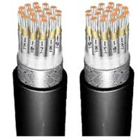 Quality XLPE insulated shipboard/marine power cable of low voltage 0.6/1kV for sale