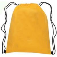 Quality Non-Profit Non-Woven Drawstring Bags (Non-profit-2) for sale