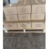 Buy cheap 6FM55FG 12v 55ah GEL Lead Acid Battery M6 Terminal from wholesalers