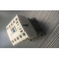 Quality Silver Contacts AC Contactor / Ac Magnetic Contactor Low Consumption for sale