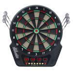 China Electronic Dartboard (ED-004) on sale