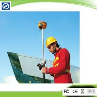 Hi Target Gps Top China Brand Manufacturer Professional Land Surveying Instrument