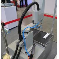 Buy Axis Wrist Industrial Robot Arm For Metal , High Speed Sorting at wholesale prices