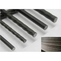 Buy cheap Prestressed Concrete Steel Wire - 2 from wholesalers