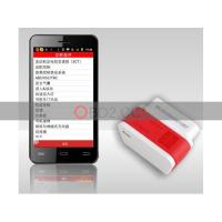 Quality LAUNCH DBSCAR SCANNER FOR ANDRIOD SMART PHONES for sale