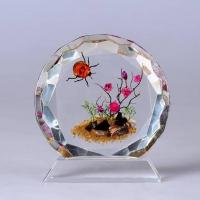 Best Artificial Amber Crafts, Table Furnishings,Home Decor,Gifts wholesale