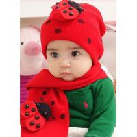 Quality children hat HT9025H-1 for sale