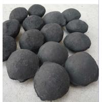 Quality Chinese wood briquettes bbq charcoal for sale