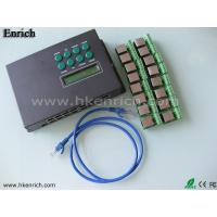 Best 600 LED Lighting Control System wholesale
