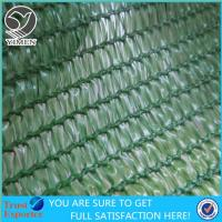 Best Hot Sale High Quality Best Price Agriculture Shade Net 100% HDPE + UV wholesale
