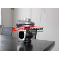 Buy cheap Turbo For Kkk S1B 032 316035 RE548681 John Deere Agricultural 5615 5715 Tractor from wholesalers