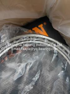 Quality TIMKEN Taper Roller Bearing L540048/L540010 for sale