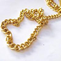 China Supply Decorative Chain Jewelry Chains on sale