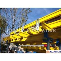 Quality Joist Clamping Connector Formwork Scaffolding SystemsWith H20 Beam Formwork for sale